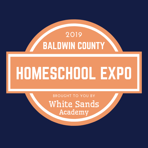 Baldwin Co Homeschool Expo (5)