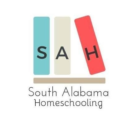 South Alabama Homeschooling