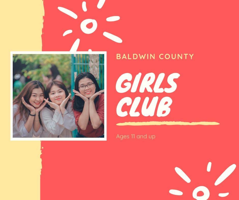 Girls Club (4)